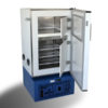 Vaccine Refrigerator B130/10/12 Solar - Minus40