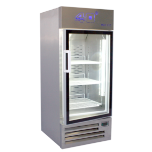 Hospital & Pharmacy Fridges