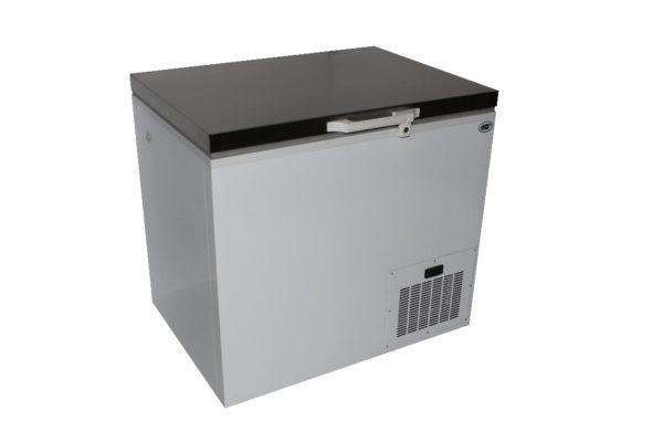 Solar S230CF Fridge or Freezer