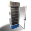 Milk Bank Freezer MB400LF - Minus40