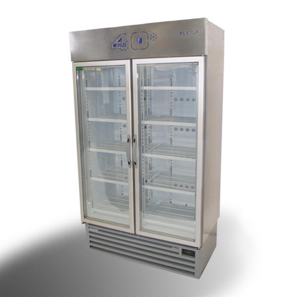 Milk Bank Freezer – MB900LF – Minus 40