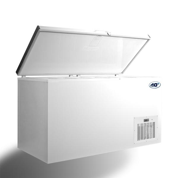 Medicinal Freezer MED430MF – Minus40