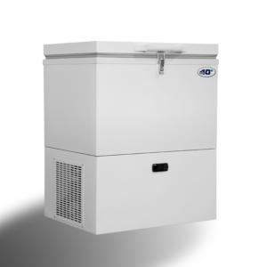 Medicinal Freezer MED110MF - Minus40