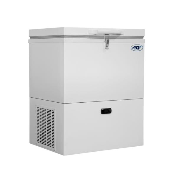 Minus40 MED60MF Medical Freezer