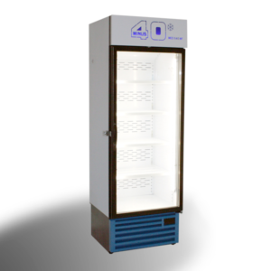 Medicinal Freezer – MED540MF