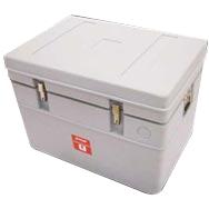 cold-boxes-long-range-CB55-CF2